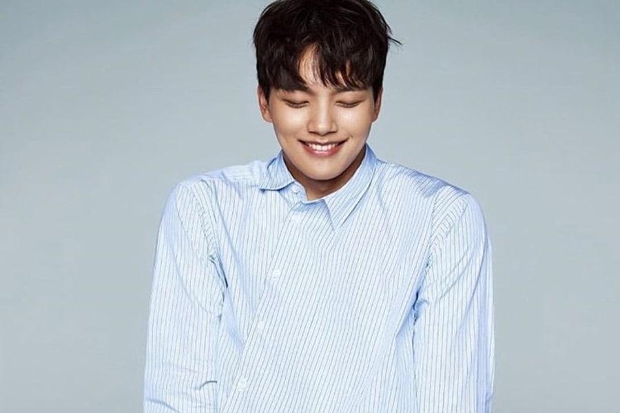Yeo-Jin-Goo1.jpg