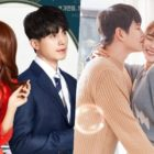9 Light, Fun, And Breezy K-Dramas To Binge During Spring