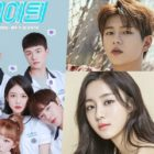 """""""A-TEEN"""" Confirms Cast And Premiere Date For 2nd Season"""