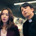 """The Fiery Priest"" Achieves Its Highest Viewership Ratings Yet"