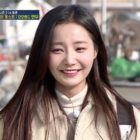 MOMOLAND's Yeonwoo Reveals She Hasn't Received Any Earnings Yet Since Her Debut