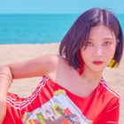 DIA's Jenny To Sit Out Upcoming Comeback Activities Due To Health Concerns