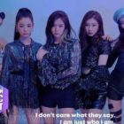 """ITZY Scores First No. 1 Hit With """"DALLA DALLA""""; Soompi's K-Pop Music Chart 2019, March Week 1"""