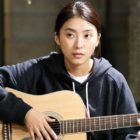Bora Talks About Filming Bare-Faced For New Movie