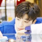 Nam Da Reum Talks About Gratitude Towards Lee Jong Suk, New Roles He Wants To Try, And More