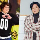 Actor Ryu Dam Reveals What Drove Him To Lose 40 Kilograms