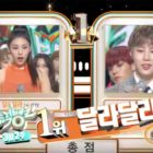 "Watch: ITZY Takes 6th Win With ""DALLA DALLA"" On ""Music Bank""; Performances By Jus2, (G)I-DLE, TXT, And More"