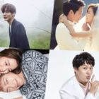 Celebrity Husbands Who Are Known To Be Hopeless Romantics
