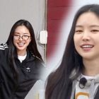 """Watch: Apink's Son Naeun Gives Everything Her Best Shot In Preview For """"Village Survival, The Eight 2"""""""