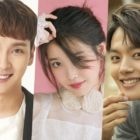 Choi Tae Joon In Talks To Star Opposite IU And Yeo Jin Goo In New tvN Drama