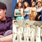 Music Video Director VISHOP Talks About Working With Idols Like Girls' Generation, MONSTA X, BTOB, And More
