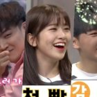 """Watch: GOT7's JB, IZ*ONE's An Yu Jin, SEVENTEEN's Seungkwan, And More Have A Blast Finding The """"Mafia"""" In New Previews"""