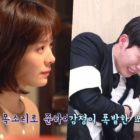 """Watch: Cast Of """"Radiant"""" Gets Emotional While Filming Intense Scenes In Making Video"""