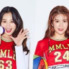 MOMOLAND's Taeha And Daisy To Not Participate In Upcoming Comeback Promotions