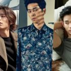 Actors With Singing Voices That Are Just As Sweet As Their Good Looks