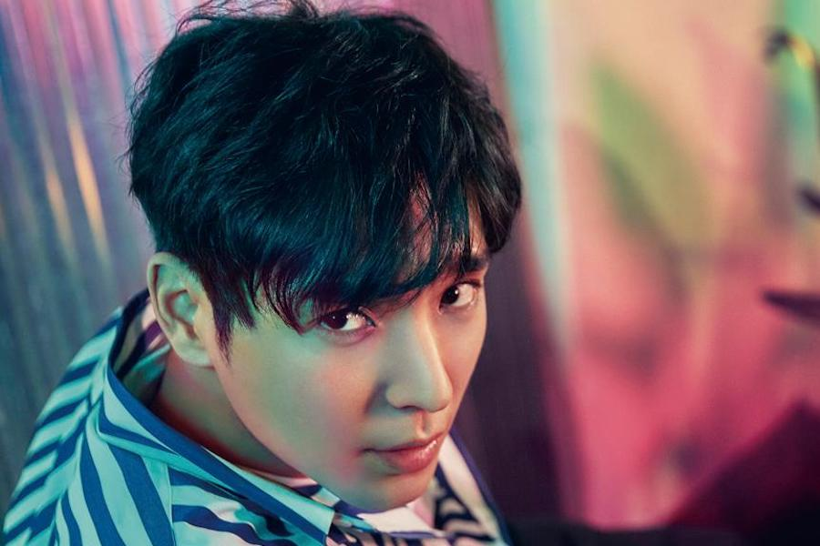 """Choi Jong Hoon Hd: """"Burning Sun Gate"""": A Timeline Of Crime, Corruption, And"""