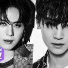 QUIZ: Are You More Like JB Or Yugyeom Of JUS2?