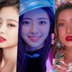 March Girl Group Member Brand Reputation Rankings Announced