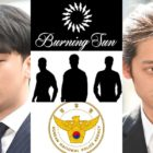 """""""Burning Sun Gate"""": A Timeline Of Crime, Corruption, And Controversies"""