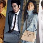 Im Joo Hwan In Talks To Star In tvN Drama With Song Seung Heon, Lee Sun Bin, And Lee Kyu Han
