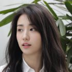 Park Ha Sun Signs Exclusive Contract With KeyEast