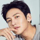 "Update: SBS Clarifies False Rumors Of Ji Chang Wook's Ties To Burning Sun Investor ""Madam Lin"""