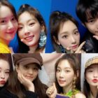 Watch: SM Artists + Other Idols Show Love For Girls' Generation's Taeyeon At Her Solo Concert