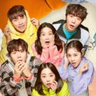 """Welcome To Waikiki 2"" Premieres To Higher Ratings Than Season 1"