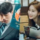 """Touch Your Heart"" Shares Behind-The-Scenes Photos And Thoughts From Cast As Drama Comes To An End"