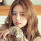 Girl's Day's Hyeri In Talks For New tvN Office Drama