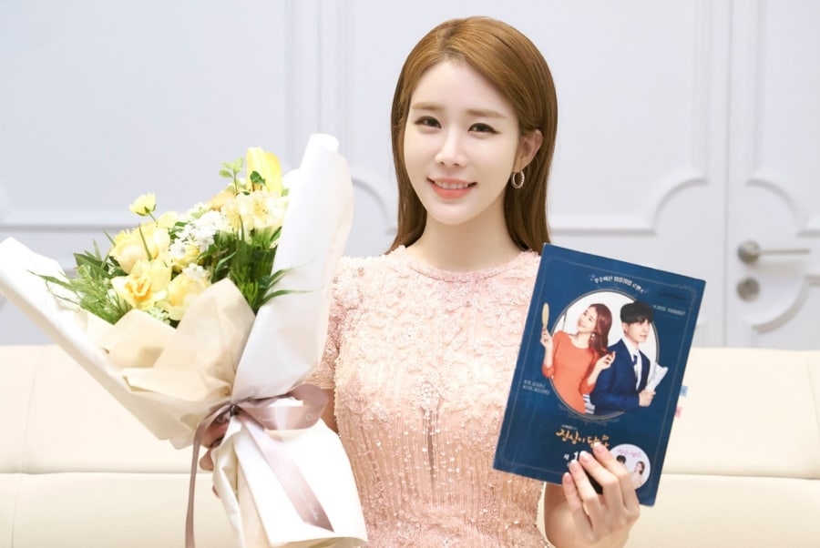 Yoo In Na, Lee Dong Wook, And More Share Final Thoughts