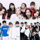 TWICE, TXT, The Boyz, And More Announced For Final Lineup Of SBS Super Concert