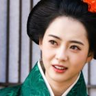 """Go Ara To Return To Filming """"Haechi"""" After Recovering From Injury"""