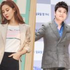 Girls' Generation's Seohyun And Jun Hyun Moo To Host The Fact Music Awards