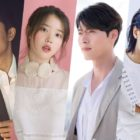 55th Baeksang Arts Awards Announces Nominees For Television Categories