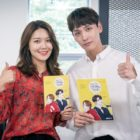 """SBS Responds To Reports About Broadcast Schedule For """"So I Married An Anti-Fan"""""""