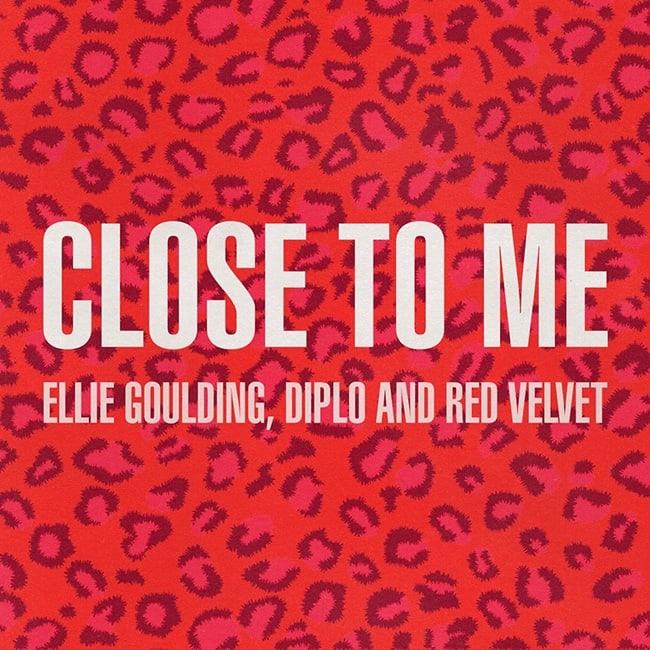 """Red Velvet >> MIni Album """"RBB"""" - Página 17 Close-to-Me"""