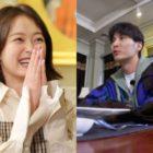 "Jun So Min And Kim Ji Suk Tease Sweet Reunion As A Couple In ""Running Man"""