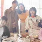 """Beautiful World"" Cast Shares Final Thoughts Following Conclusion Of Drama"