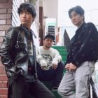"Exclusive: Epik High On Insomnia, The Inception Of ""Sleepless In __________,"" And Their North American Tour"