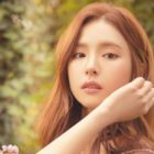 Shin Se Kyung Talks About Sustainability And Creating A YouTube Channel