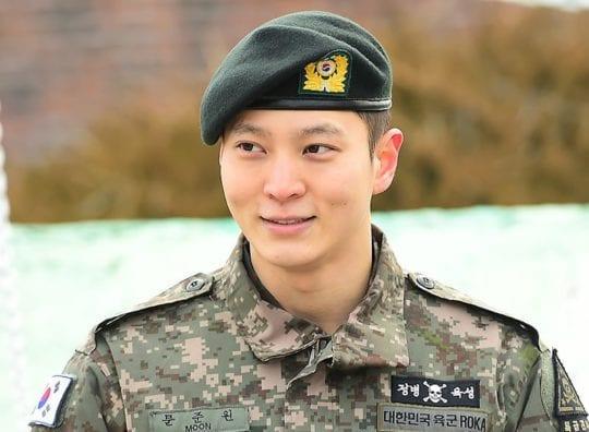 Joo-Won-XPN.jpg