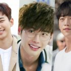 8 K-Drama Male Leads We Wish We Lived Next Door To