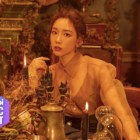 "Taeyeon Rises To No. 1 With ""Four Seasons""; Soompi's K-Pop Music Chart 2019, April Week 2"