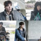 """Lee Yi Kyung And Ahn So Hee Get Competitive Over The Strangest Situation In """"Welcome To Waikiki 2"""""""