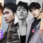 QUIZ: Which Chinese Actor Is Your Soulmate?