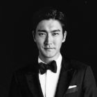 Super Junior's Choi Siwon Makes Meaningful Donation And Encourages Others To Join