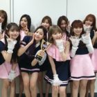 """Watch: IZ*ONE Scores 6th Win For """"Violeta"""" On """"Show Champion""""; Performances By Super Junior D&E, PENTAGON, And More"""