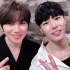 K.Will And Wheesung's Tour Canceled After Wheesung Is Suspected As Celebrity Who Used Drugs With Amy