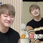 FTISLAND's Choi Min Hwan Can't Hide His Excitement When He Thinks Yulhee Is Pregnant With Their Second Child